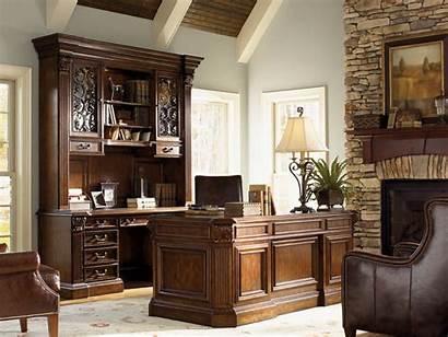 Office Furniture Entertainment Furnishings Interior