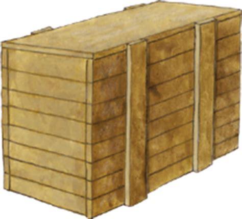 wooden box cliparts   clip art