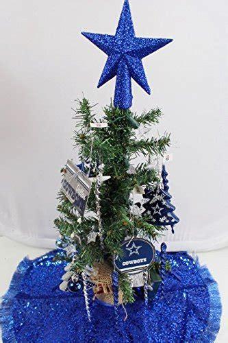 dallas cowboy christmas tree skirt dallas cowboys tree skirt cowboys tree skirt