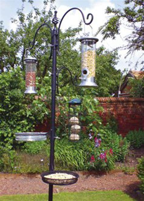 kingfisher bird feeding station amazon review 2017