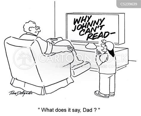 english classes cartoons  comics funny pictures