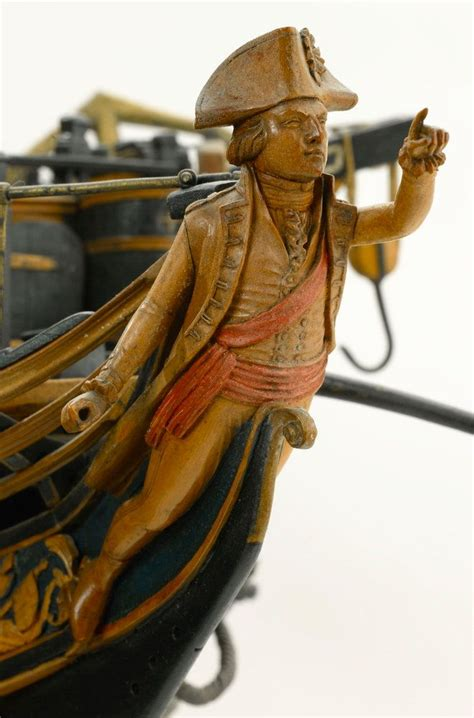 Ship Figurehead by 123 Best Images About Bowsprit Figureheads On