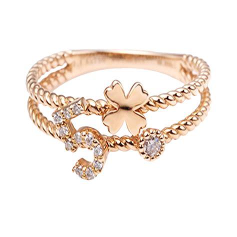 Rose gold memiliki harga jual maupun harga beli yang tinggi khususnya. Info Top 55+ Cincin Emas Warna Rose Gold