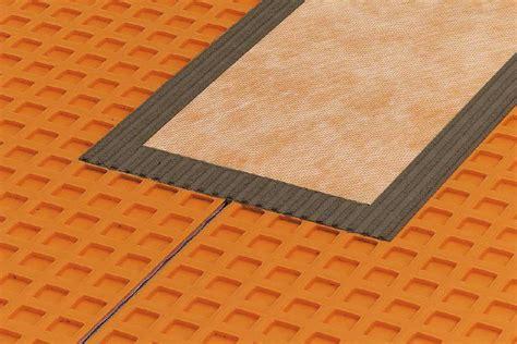 schluter kerdi tile underlayment schl 252 ter 174 kerdi kerdi keba function schl 252 ter systems