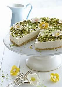 Philadelphia Torte Rezept : philadelphia torte fr hlingswiese rezept mit bild ~ Lizthompson.info Haus und Dekorationen