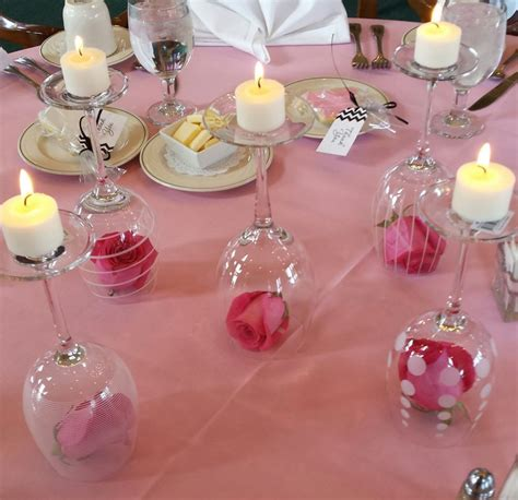 Table Decoration Ideas Dining Room Candle Light Centerpiece Idea For Creating Dining Table And Creative Table Decorations Ideas How To Make Floral Centerpieces Purple Flower Wedding Cen by Candle Centerpiece For Wedding Weddceremony