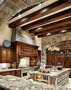 5, Decorating, Ideas, That, Have, The, Most, Beautiful, Kitchens