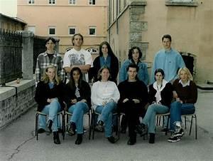Lapize De Sallée : ann e scolaire 1996 1997 classe de premi re l ~ Premium-room.com Idées de Décoration