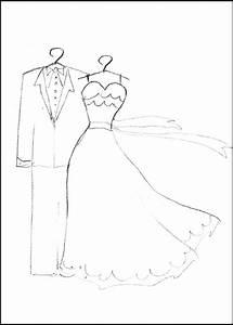 marriage coloring pages - malvorlagen fur kinder ausmalbilder hochzeit kostenlos