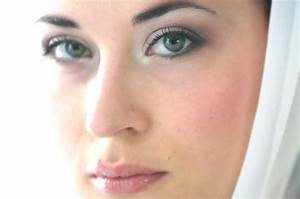 Maquillage De Mariage : faux pas sourcils les erreurs ne pas commettre dieu ~ Melissatoandfro.com Idées de Décoration