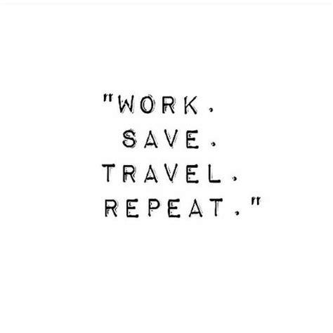 542 Best Best Travel Quotes Images On Pinterest  Thoughts. Quotes About Love Growing Like A Tree. Quotes You Are Beautiful. Confidence Quotes For Employees. Book Quotes That Make You Think. Christmas Quotes Movies Funny. Success Quotes For Students In English. Motivational Quotes Simple Truths. Funny Christmas Quotes Uk