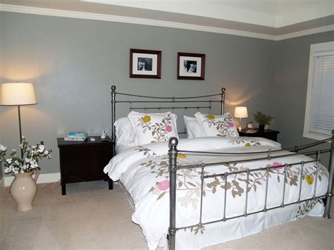 Decorating A Basement Bedroom. Bedroom By Gmt Home Designs