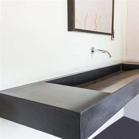 Bathroom Sink With Legs
