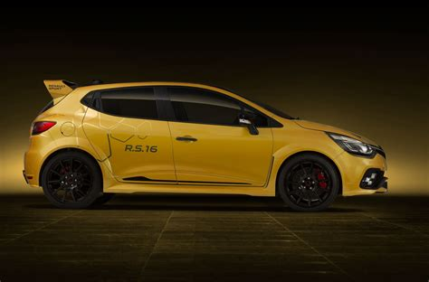 Renault Clio R S 4k Wallpapers by 2004 Renault Megane Trophy Race Car Fast Cars Carsconcept