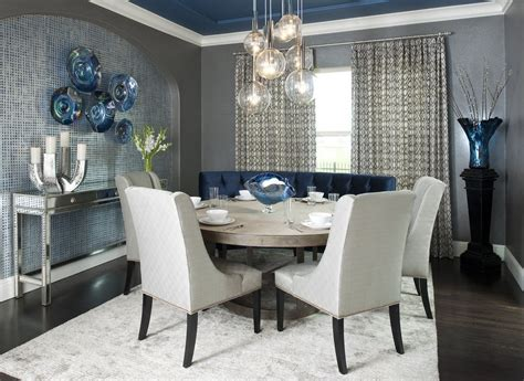bathroom bench ideas accent wall ideas for modern small dining room ideas with