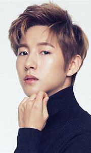 Image - Renjun (NCT 2018).jpg | NCT Wiki | FANDOM powered ...