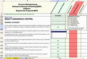 top result 60 lovely quality assurance spreadsheet With quality assurance spreadsheet template