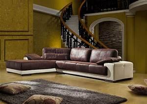 Flamme Möbel Sofa : couch wildleder g nstig kaufen geld sparen bei mitvollemdampf ~ Frokenaadalensverden.com Haus und Dekorationen