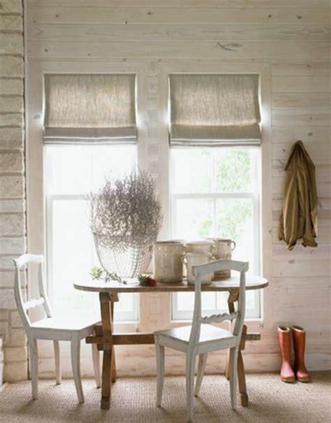 scandinavian window dressing faltrollo n 228 hen wie kann man ein raffrollo selbst basteln