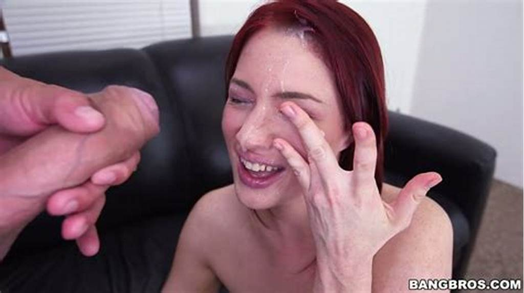 #Showing #Xxx #Images #For #Milky #White #Redhead #Xxx
