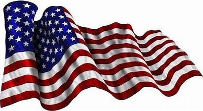 Flag American Graphic Rv Camper Decal Mural