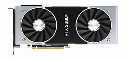 Rtx Geforce Graphics Hexus Feature