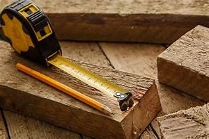 Home and Condo Renovations - AMDI Group Ltd