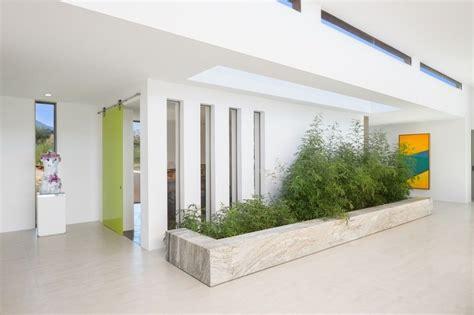 plan de cuisine 3d residence par tate studio architects scottsdale usa construire tendance