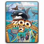 Tycoon Zoo Mania Marine Deviantart
