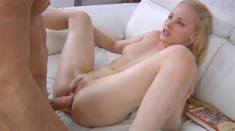 Min Youthful Lady Tightly Time My Annoying Stepmother