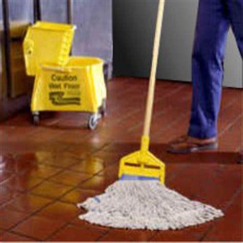 tile coles flooring
