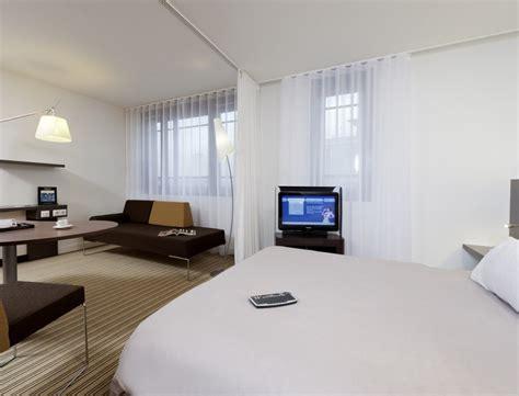 prix chambre novotel hôtel journée vélizy villacoublay suite novotel