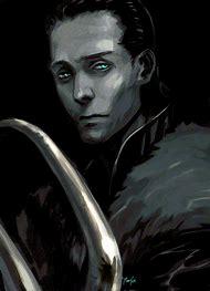 Loki Marvel