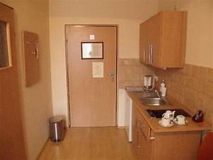 wc lavabo dans la salle de bain picture of With lavabo petite salle de bain