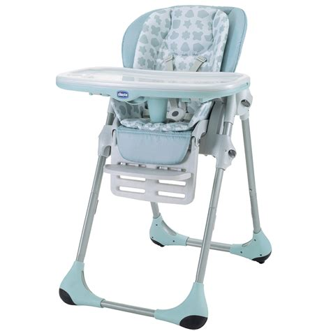 chaise haute chicco mamma chaise haute chicco polly 2 en 1 28 images allert