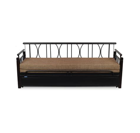 sofa come bed design with price sofa come bed sofa come bed design with price in