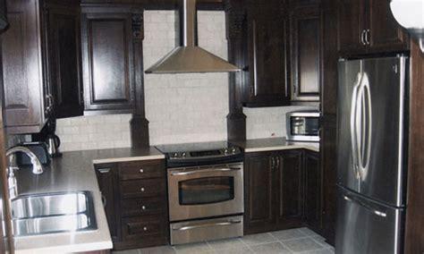 armoir de cuisine fabricant et installation darmoire de cuisine laval qubec