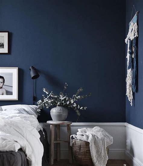 blue bedroom walls ideas  pinterest blue