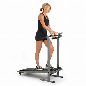 A Beginner U0026 39 S Guide To Buying A Treadmill