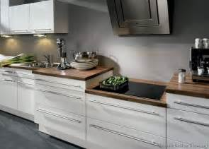 laminate countertops for white cabinets best laminate flooring ideas