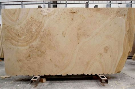 floor and decor leftover slabs of quartz beaumaniere limestone honed marble x corp counter top slabs floor wall tiles mosaics