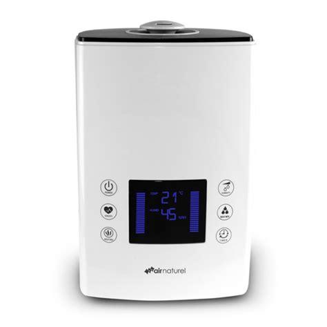 humidité chambre bébé clevair l 39 humidificateur d 39 air qui est bon pour la santé