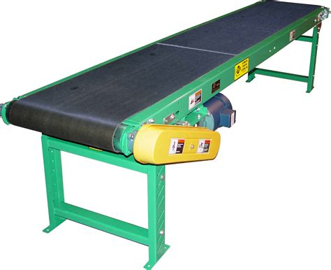 Automated Conveyor Systems, Inc.