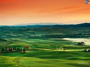 Landscapes Wallpaper #317