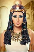 Makeup marks History  ...