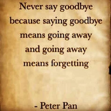 Dont Be Sad If You Friends Because Later There Will Definitely Sad Pan Quotes Quotesgram