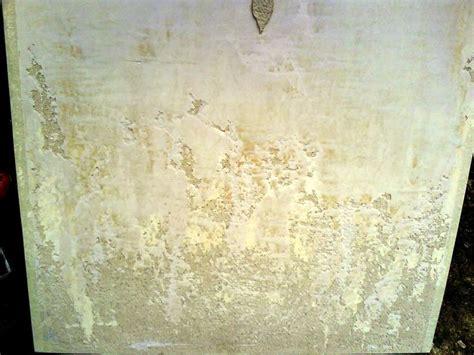 venetian plaster finish venetian plaster faux finish decorative painting