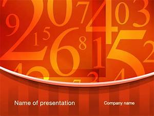 math powerpoint templates free download - mathematical powerpoint templates and backgrounds for your
