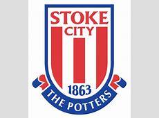Stoke City FC Wikipedia