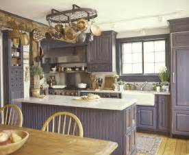 kitchen cabinet decorating ideas five inc countertops 4 popular vintage